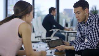 SAP SuccessFactors Recruiting Overview