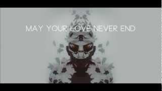 Linkin Park - Roads Untraveled [HD Lyrics]