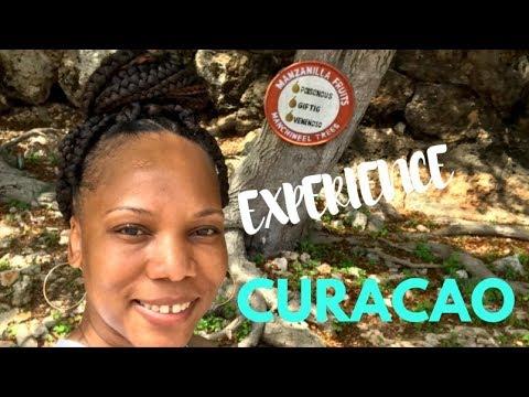 VACATIONING IN CURAÇAO 2018| BLACK TRAVEL VLOG 2018