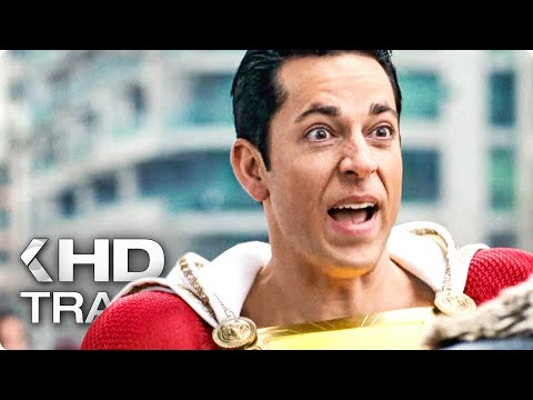 shazam-trailer-german-deutsch-(2019)