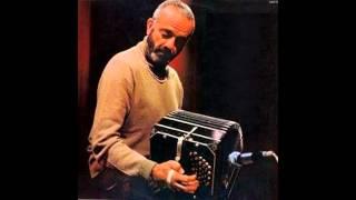 Violentango - Astor Piazzolla y su octeto electrónico en el Gran Rex 1976 INEDITO
