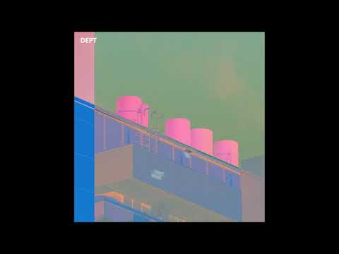 Dept(뎁트)- Timing(타이밍)(Feat. 김뮤지엄 (KIMMUSEUM), amin(에이민))(eng sub)