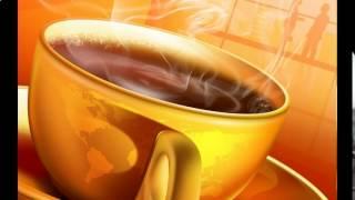 Монастырский Чай Сердечный Состав