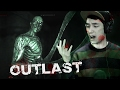 DOCTOR'S APPOINTMENT GONE WRONG | Outlast | Part 4