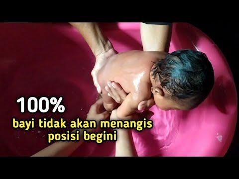 Telah lahir putra kami bernama Muhammad Gibran Pratama / jumat 26 mei 2017 / 9.40 wib ini video dihari kedua setelah lahir....