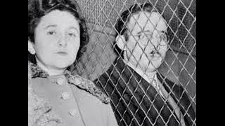 Remembering David Greenglass and The Rosenberg Spy Case