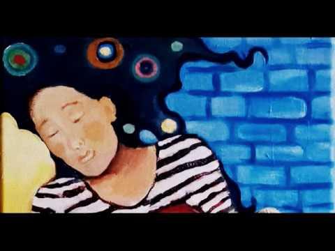 Silence ( spiritual - energy music )/ Alexandar Ristic & Batiskaf Progressive Orchestra
