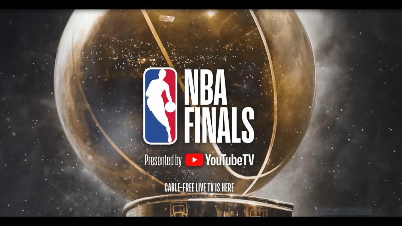Top 5 Plays Of Game 3 2018 Nba Finals Youtube