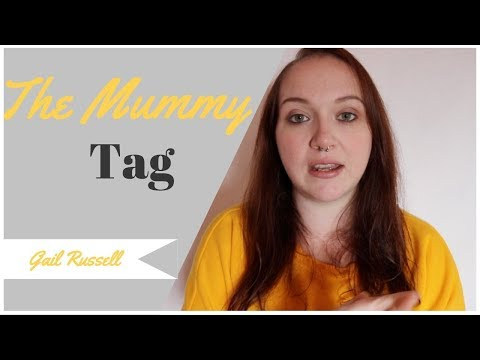 Mummy Tag | Co-Sleeping and more babies?