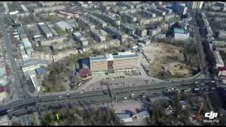 KAZAKHSTAN SHYMKENT HOTEL 2017 КАЗАХСТАН ШЫМКЕНТ ОТЕЛЬ 2017