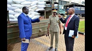 How sugar barons dodged Anti-counterfeit dragnet