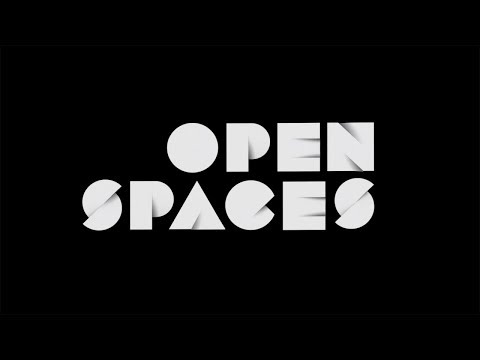 Open Spaces: Call for Artists