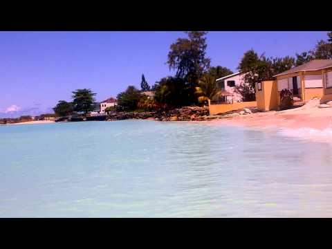 Runaway Bay Antigua