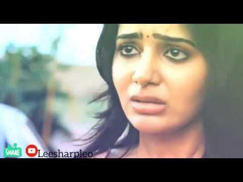 தமிழ்-💕-best-bgm-music-|-ilayaraja-music-|-tamil-whatsapp-lyrics-status-|-with-download-link-👇