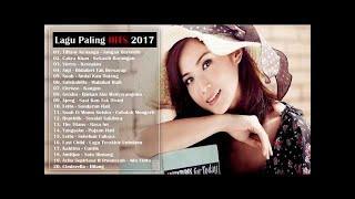 Lagu Indonesia Terbaru 2017 Terpopuler Saat Ini ( Lagu Pilihan Terbaik 2017 & 2016 )