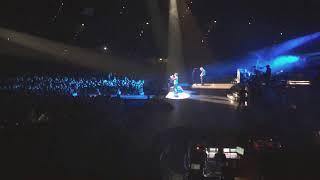 Green Day - Still Breathing / Olympiahalle München 7.6.17
