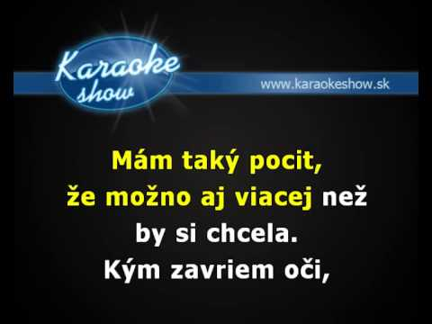 Adam Ďurica   Neľutujem karaoke