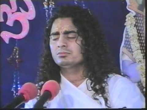 Hey Govind Hey Gopal By Sri Kundal Krishnaji Maharaj