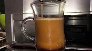 видео О ремонте кофемашины Сименс