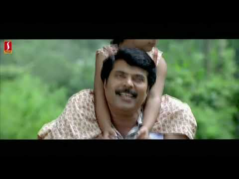 Palunku Malayalam Full Movie | Mammooty  Nazriya Nazim movie | Family entertainer movie
