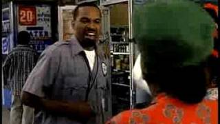 Friday After Next - Trailer