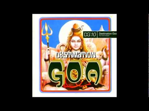 GMS Feat Chicago - On A Mission From God
