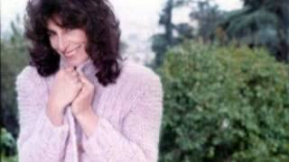 Watch Karla Bonoff Dream video