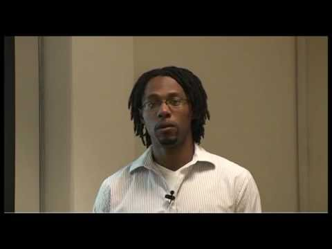 Does Social Identity Theory Explain Prejudice - The Psychology Faculty