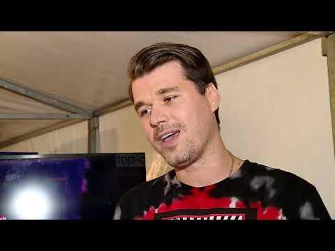 Festa madhështore e Digitalb/ Platforma më e dashur e shqiptarëve mbushi 15 vjet - Top Channel