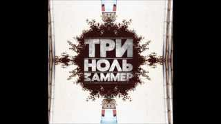 Zammer - Три ноль (2012) Музыкант