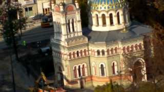 Polski Autokefaliczny Kościół Prawosławny Łódź