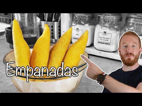 empanadas-(super-facile)-farine-de-maÏs-🌽