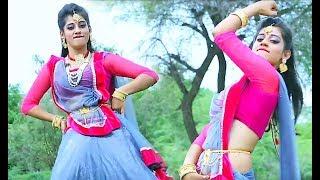 प्रिया गुप्ता का वायरल वीडियो || नाच छमा छम || Latest Rajasthani Song 2019