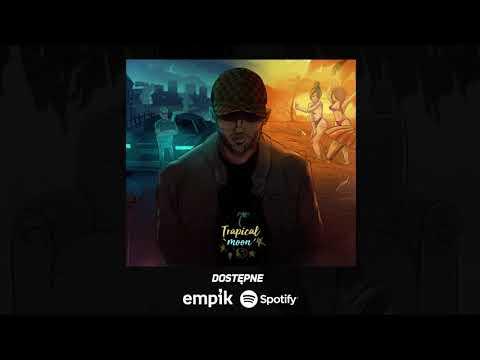 BLACHA ft. Beteo - Trap Sims (prod. Mienski)