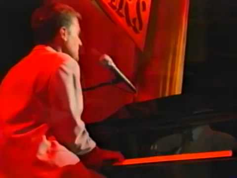 Michael W. Smith -  Here I am to Worship