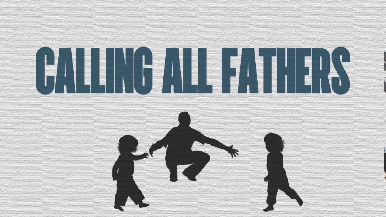 One Million Dads