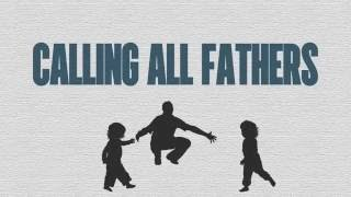 Todd Smith - Calling All Fathers (Official Lyric Video) Video