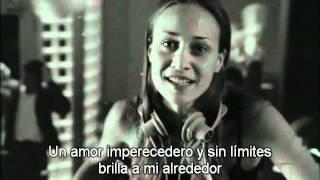 Universe music video hd subtitulado ...