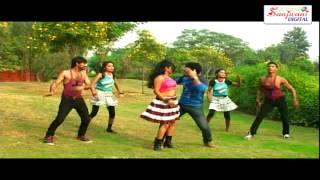 Ye Ge Delhi Wali Chhori Le Jaibu | Bhojpuri Super Top गाना | Chandan Kanojiya