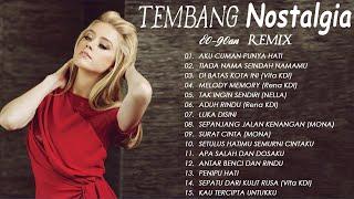 Download lagu NONSTOP DISCO REGGAE INDONESIA Burung Dalam Sangkar Johan Untung Ika Puspa Dewi Okky Oktaviani