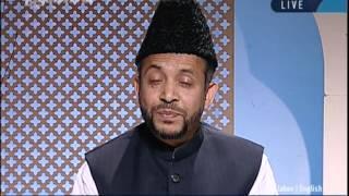 Islam/Shotter Shondhane 15th July 2012/Ahmadiyyabangla/The Truth