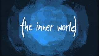 The Inner World OST - Wind Song [HD+]