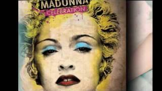 madonna - medley mix (dj mixpit)