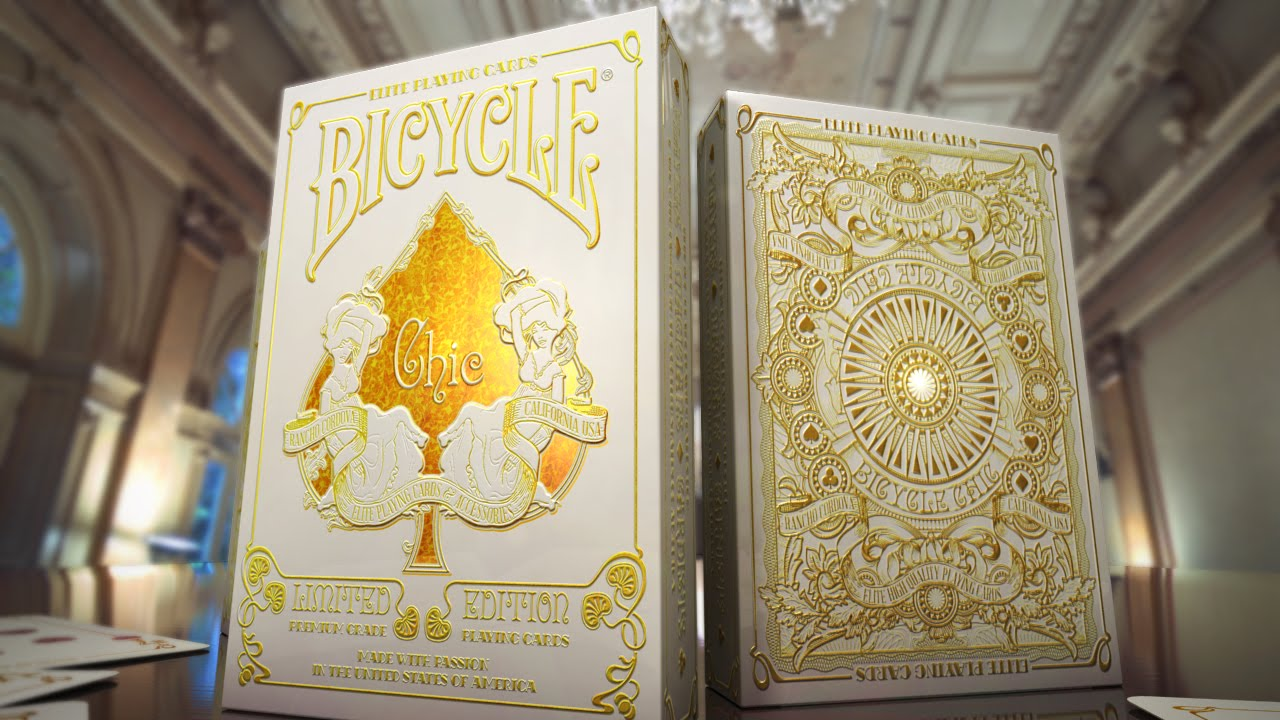 monarch playing cards wiki