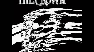 Watch Crown Total Satan video