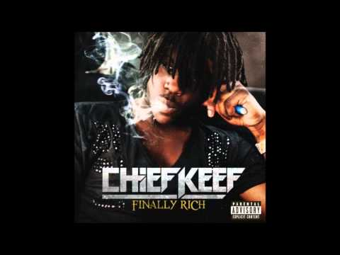 Chief Keef - Hate Being Sober [Instrumental] - Remake Prod. By Solki