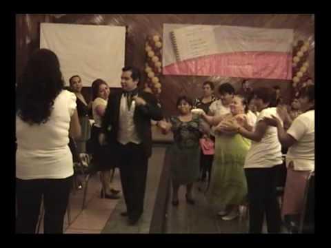 Carlos Carpinteyro - No Me Trates Mal