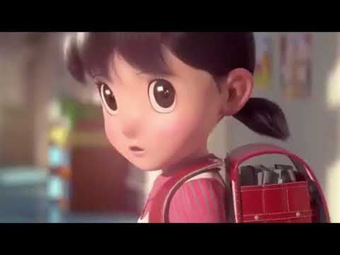 Hue Bechain Pehli Baar Satyajeet Jena Whatsapp Status Video