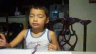 Absence Seizure aka Petit Mal Seizure | Epilepsy.