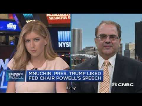 trump-makes-one-last-try-to-get-the-fed-to-ease-up,-but-it-likely-won't-work